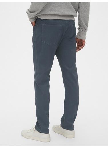 Gap Jean Pantolon | Slim Siyah